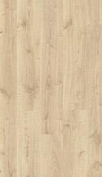 Virginia oak natural Laminate - CR3182