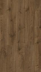 Virginia oak brown Laminate - CR3183