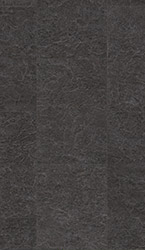 Slate black galaxy Laminate - EXQ1551