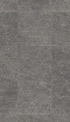 Slate dark Laminate - EXQ1552