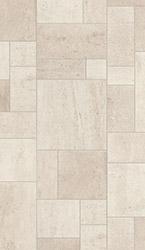Ceramic white Laminate - EXQ1553