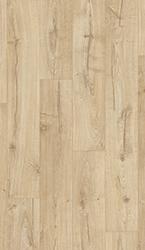Classic oak beige Laminate - IMU1847