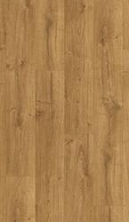 Classic oak natural Laminate - IMU1848