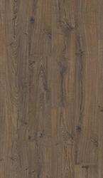 Classic oak brown Laminate - IMU1849