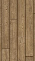 Scraped oak grey brown Laminate - IMU1850