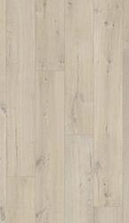 Soft oak light Laminate - IMU1854