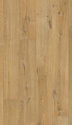 Soft oak natural Laminate - IMU1855