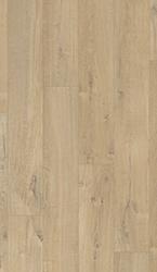 Soft oak medium Laminate - IMU1856