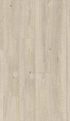 Saw cut oak beige Laminate - IMU1857