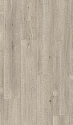 Saw cut oak grey Laminate - IMU1858