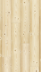 Natural pine Laminate - IMU1860