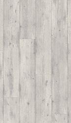 Concrete wood light grey Laminate - IMU1861