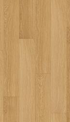 Natural varnished oak Laminate - IMU3106