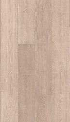 White vintage oak, planks Laminate - LPU1285