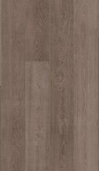 Grey vintage oak, planks Laminate - LPU1286