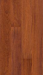 Natural varnished merbau, planks Laminate - LPU1288