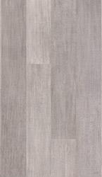 Authentic oak, planks Laminate - LPU1505