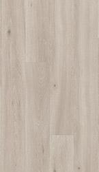 Long Island oak light Laminate - LPU1660