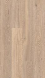 Long Island oak natural Laminate - LPU1661