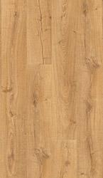 Cambridge oak natural Laminate - LPU1662