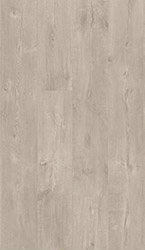 Dominicano oak grey Laminate - LPU1663