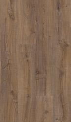 Cambridge oak dark Laminate - LPU1664