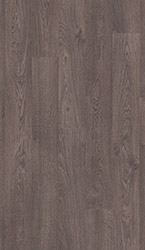 Old oak grey, planks Laminate - UE1388