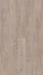 Old oak light grey, planks Laminate - UE1406
