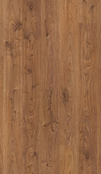 White oak medium, planks Laminate - UE1492