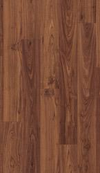 Oiled walnut, planks Laminate - UF1043