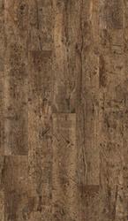 Homage oak natural oiled, planks Laminate - UF1157