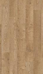Old oak matt oiled, planks Laminate - UF312