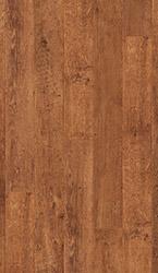 Antique oak, planks Laminate - UF861