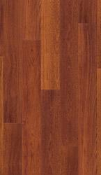 Merbau, planks Laminate - UF996